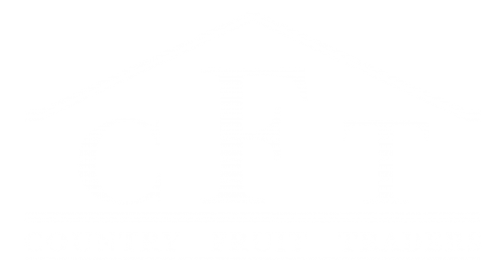 Country Fruit Traders